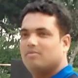 Hari from Raipur | Man | 33 years old | Aries