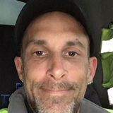 Patr from Charlotte | Man | 45 years old | Cancer
