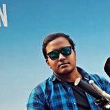 Akash from Haora | Man | 20 years old | Leo