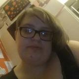 Lisaw from Stourbridge | Woman | 26 years old | Sagittarius