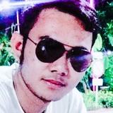 Ahulvanzelo59 from Bangkalan   Man   21 years old   Gemini