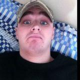 Jgt from Chippenham   Man   28 years old   Leo