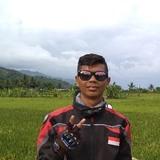 Apip from Tasikmalaya   Man   22 years old   Taurus