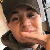 Danny from Redwood City | Man | 27 years old | Cancer