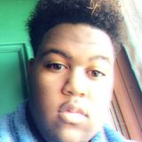 Kelton from Conway | Man | 20 years old | Scorpio