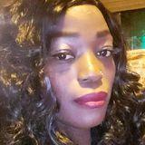 Delphinewangrawa from Noranda | Woman | 33 years old | Cancer