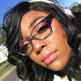 Baebladd from New Britain | Woman | 20 years old | Capricorn