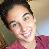 Kearsten from Zanesville | Woman | 22 years old | Capricorn