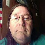 Durwood from Westover   Man   57 years old   Capricorn