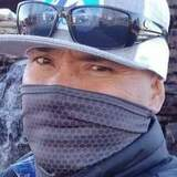 Lunaticor20Z from Fort Collins | Man | 45 years old | Leo