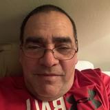 Fernandezcar9Z from Naples | Man | 59 years old | Aries