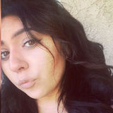 Geegee from South Gate | Woman | 23 years old | Scorpio