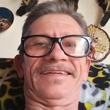 Curtdog from Pomona   Man   57 years old   Cancer