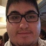 Danzy from Sydney | Man | 27 years old | Scorpio
