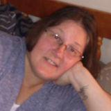 Doyle from Independence | Woman | 54 years old | Cancer