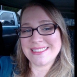 Shelly from Everett   Woman   47 years old   Aries