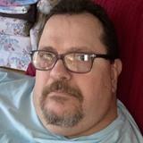 Coteleohg from Harrisville | Man | 56 years old | Taurus