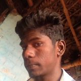 Chellamathi from Pudukkottai | Man | 22 years old | Taurus