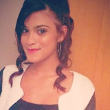 Reina from Waterbury | Woman | 24 years old | Pisces