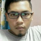 Asad from Ipoh | Man | 25 years old | Aries