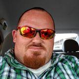 Jp from Hineston | Man | 36 years old | Capricorn