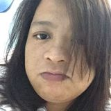 Jess from Skudai   Woman   33 years old   Libra