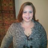 Cornelia from Lakewood | Woman | 31 years old | Leo
