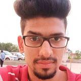 Piyush looking someone in Gurgaon, Haryana, India #6