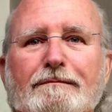 Grass from Daytona Beach | Man | 63 years old | Scorpio