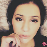 Bicuriousdoll from Kansas City | Woman | 27 years old | Leo