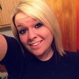 Kasey from Greensburg | Woman | 25 years old | Scorpio