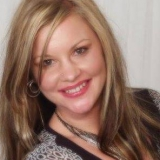 Melissa from Payson | Woman | 44 years old | Pisces