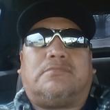 Curt from Ganado | Man | 47 years old | Capricorn