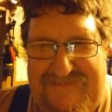 Billk from Altamont | Man | 53 years old | Taurus