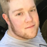 Dan from Plymouth | Man | 25 years old | Aquarius
