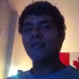 Nativeninja from Sault Ste. Marie | Man | 28 years old | Aquarius