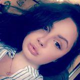 Kaylee from Bryan   Woman   21 years old   Virgo