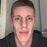 Mattyh from Harrow on the Hill   Man   30 years old   Aries
