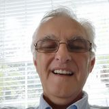 Jerry from Davenport | Man | 60 years old | Leo