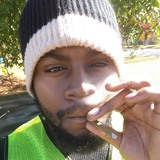 Monta from Warner Robins | Man | 21 years old | Cancer
