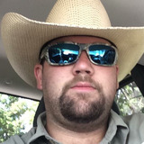 Johnny from Purvis | Man | 28 years old | Pisces