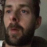 Jstickle from Wausau | Man | 37 years old | Cancer