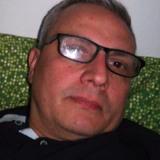 Ac from Frankfurt am Main | Man | 53 years old | Taurus