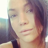 Joyly from Houston | Woman | 36 years old | Gemini