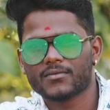 Ramesh from Karwar   Man   21 years old   Pisces