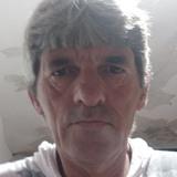 Manuelviconahl from Jumilla | Man | 51 years old | Sagittarius