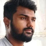 Mayu from Tiruchchirappalli | Man | 24 years old | Sagittarius