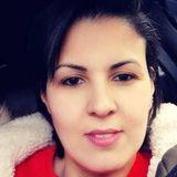 Chinwiya from Alcala de Henares | Woman | 36 years old | Leo