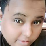 Shika from Panaji | Woman | 28 years old | Leo