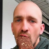 Frank from Stuttgart   Man   41 years old   Aries